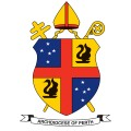 Archdiocese_of_Perth_Logo_Square
