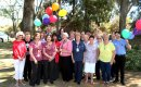 SJOG Murdoch Hospice celebrates 20 years of caring for the community